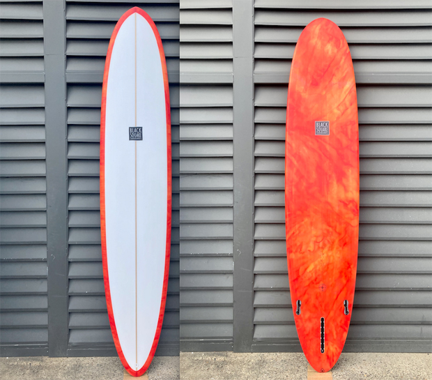 Image 1 for Subscribe and WIN a Black Square PRO model – our 89th giveaway board!