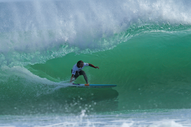 Image 2 for Volte Wetsuits West Australian Longboard & Logger Titles – forecast and photos