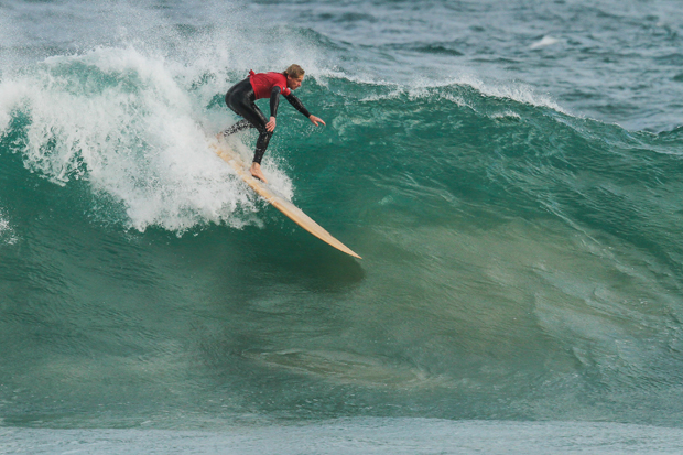 Image 3 for Volte Wetsuits West Australian Longboard & Logger Titles – forecast and photos