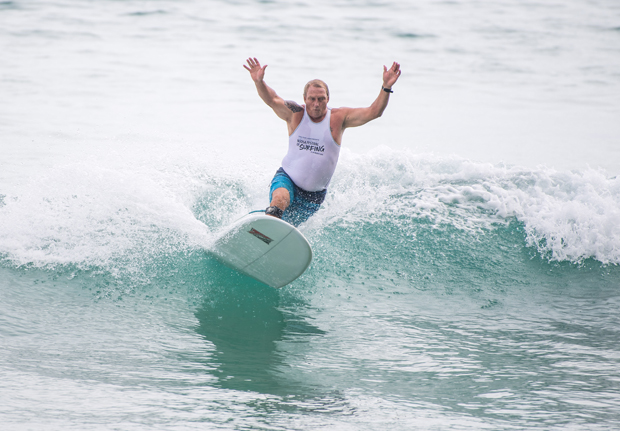 Image 3 for The Last Wave – Noosa Day 5, photos & wrap