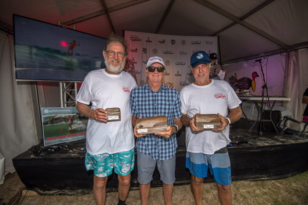 Image 5 for The Last Wave – Noosa Day 5, photos & wrap