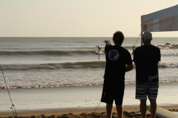 Image 2 for Agnes Water Longboard Classic 2021 – dates, divisions and entry