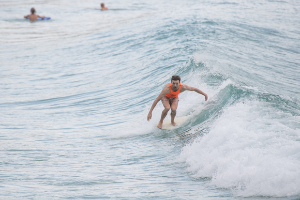 Image 1 for A Stunning Start – Noosa Fest Day 1, photos & wrap