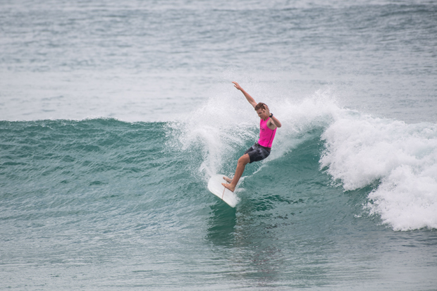 Image 1 for A Rise in Swell – Noosa Fest Day 3, photos & wrap