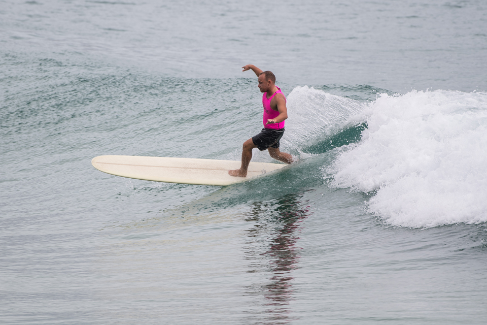 Image 1 for The Turning Tide – Noosa Fest Day 4, photos & wrap