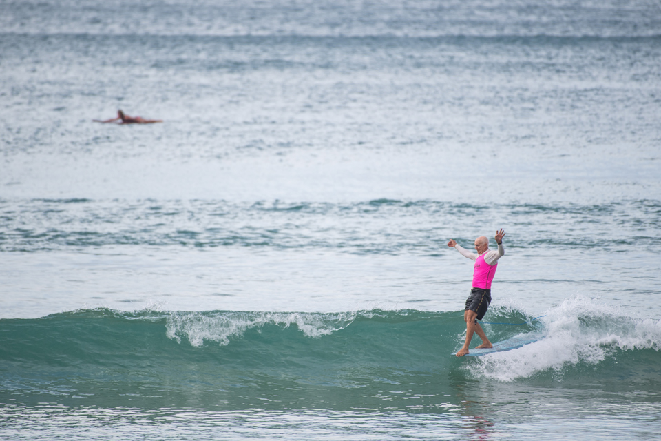 Image 4 for The Turning Tide – Noosa Fest Day 4, photos & wrap