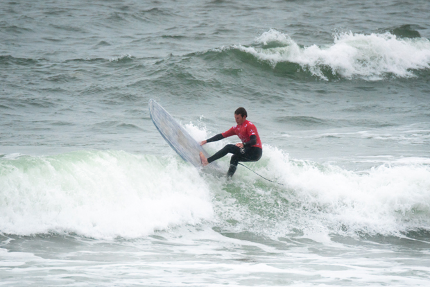Image 4 for Biarritz Day Two – 2019 ISA World Longboard Championship