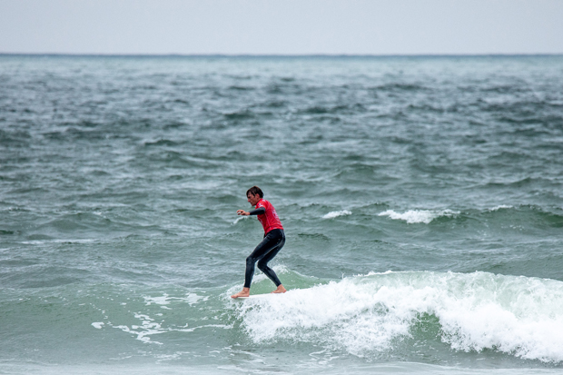 Image 2 for Biarritz Day Two – 2019 ISA World Longboard Championship