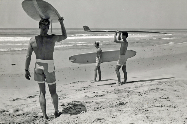 Image 3 for Three weeks to go – countdown to the Byron Bay Surf Festival – tickets available