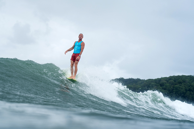 Image 2 for Intergenerational showdowns at Day 2 of the World Surfaris Noosa Festival – wrap & photos