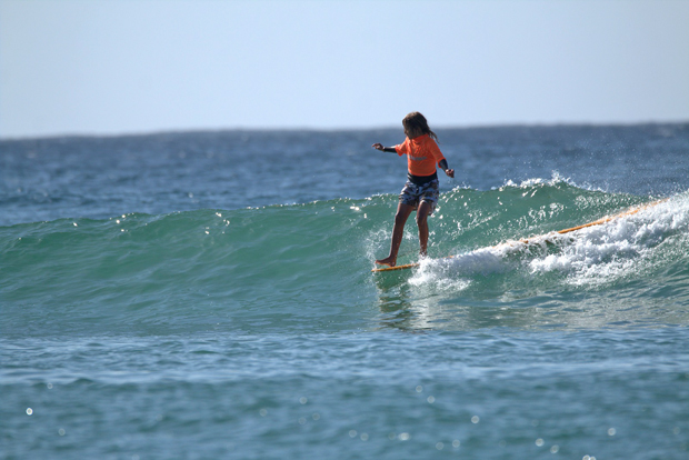 Image 2 for Kirra Longboard Klassic 2021 – with the Trans Tasman Test and the Women's Surf Festival & more