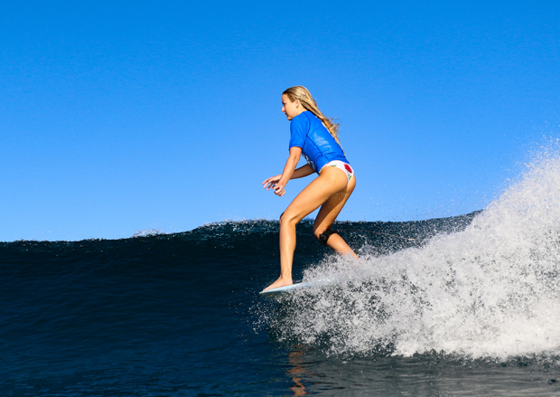 Image 2 for Finals Day, Domes Beach, Rincon, Puerto Rico – Wrap and Photo
