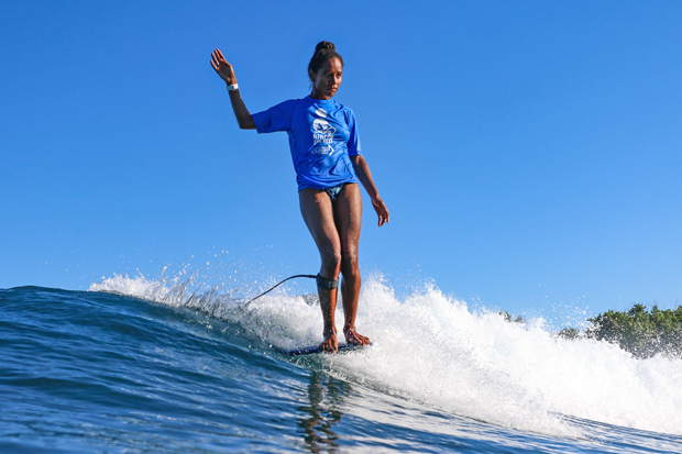 Image 4 for Finals Day, Domes Beach, Rincon, Puerto Rico – Wrap and Photo
