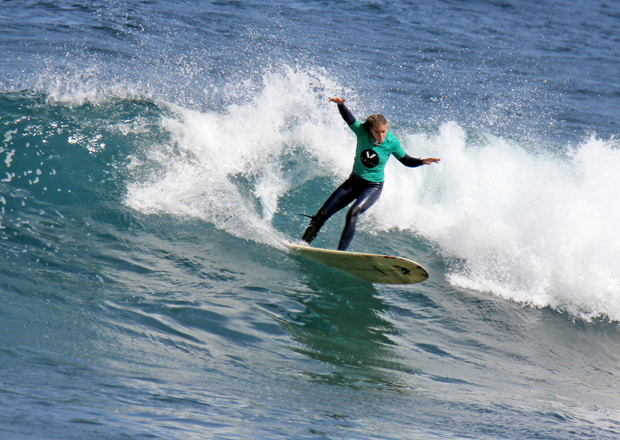 Image 2 for Volte WA Longboard & Logger Titles, first round – wrap, results and photos
