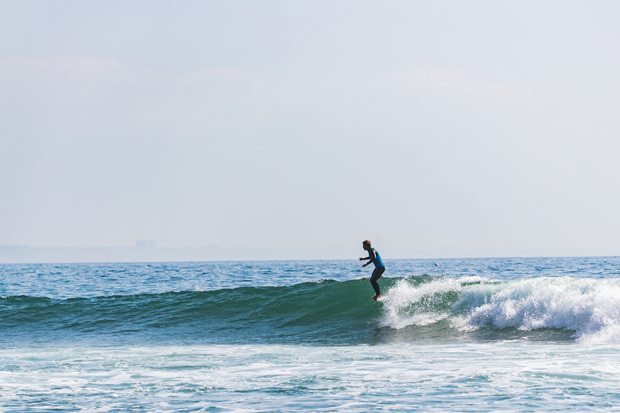 Image 3 for World Title race at Malibu – opening day – wrap & photos