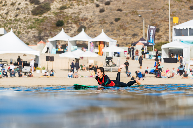Image 4 for World Title race at Malibu – opening day – wrap & photos
