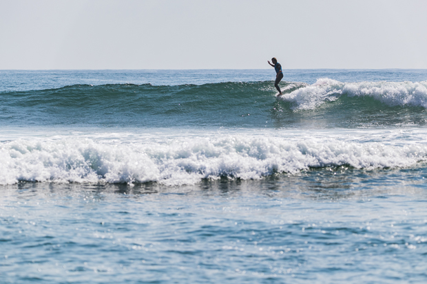 Image 5 for World Title race at Malibu – opening day – wrap & photos