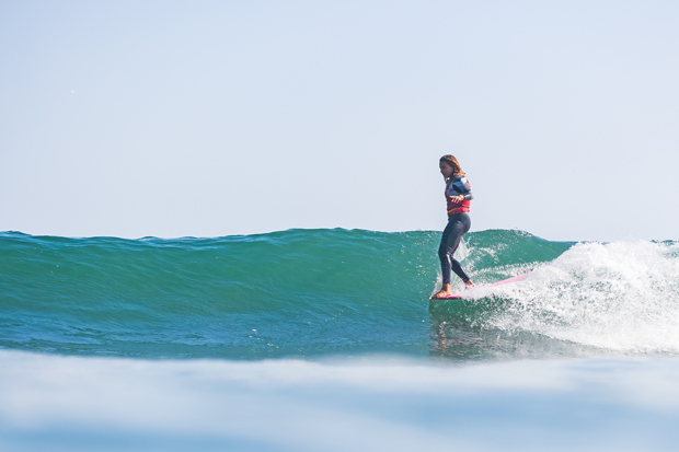 Image 4 for World Titles at Malibu – the youngest, the oldest – wrap & results