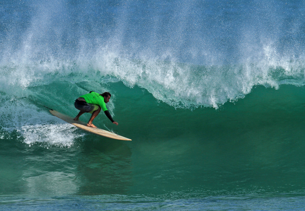 Image 1 for Volte Wetsuits West Australian Longboard & Logger Titles – forecast and photos