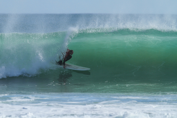 Image 4 for Volte Wetsuits West Australian Longboard & Logger Titles – forecast and photos