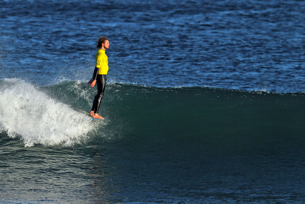 Image 5 for Volte Wetsuits West Australian Longboard & Logger Titles – forecast and photos