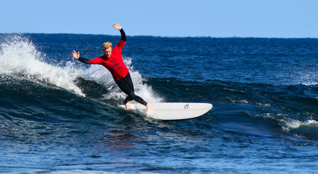 Image 2 for West Australia and the Yallingup Malibu Classic – words & photos by Mick Marlin