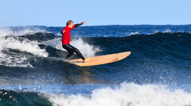 Image 4 for West Australia and the Yallingup Malibu Classic – words & photos by Mick Marlin
