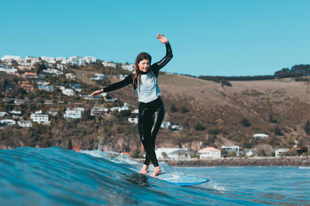 Image 1 for Sumner's best weekend of the year returns! - The Single Fin Mingle 202