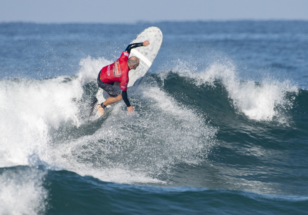 Image 1 for NSW Longboard Titles off and running at Port Stephens – Day 1