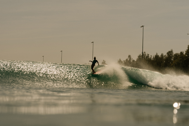 Image 5 for Finals at the WSL Surf Ranch – wrap and photos