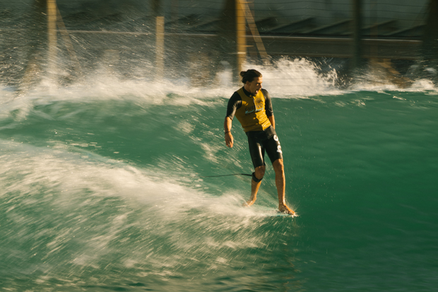 Image 1 for Finals at the WSL Surf Ranch – wrap and photos