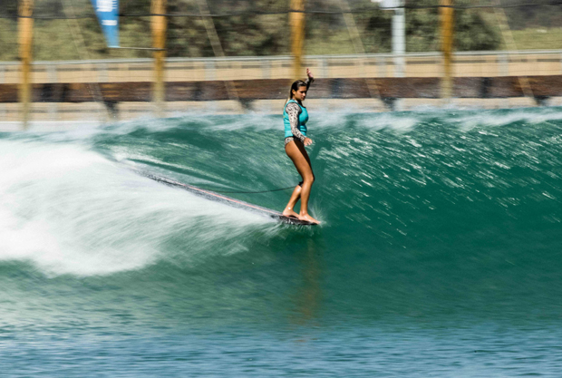 Image 4 for Finals at the WSL Surf Ranch – wrap and photos