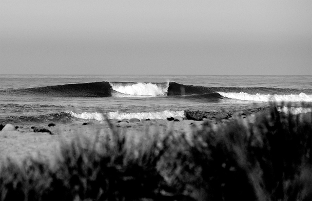 Image 1 for WSL Pro shortboard returns with multi events for 20 & 21 – no sign of longboards yet