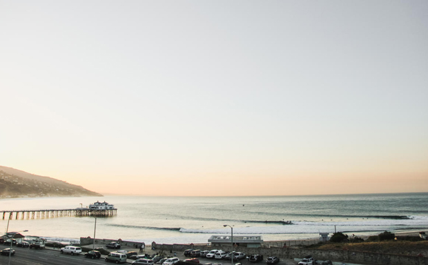 Image 1 for The Ranch and Malibu to finish the paused World Longboard Tour – news & competitor lists