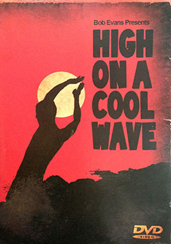 Thumbnail for High On A Cool Wave