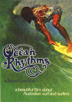 Thumbnail for Ocean Rhythms