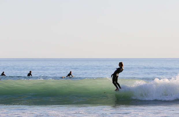 Image 1 for Sewage from San Onofre nuclear plant spills a mile out to sea