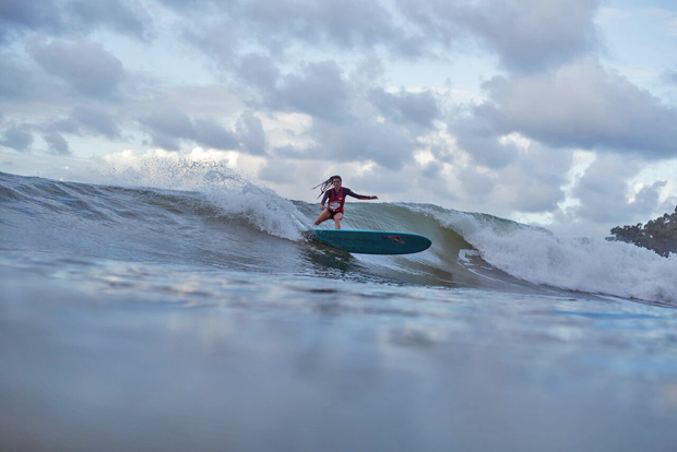 Image 2 for The Final Wrap - Laguna Real Estate Noosa Festival of Surfing