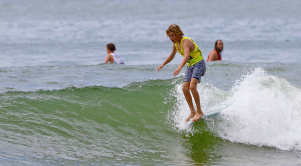 Image 3 for The Final Wrap - Laguna Real Estate Noosa Festival of Surfing