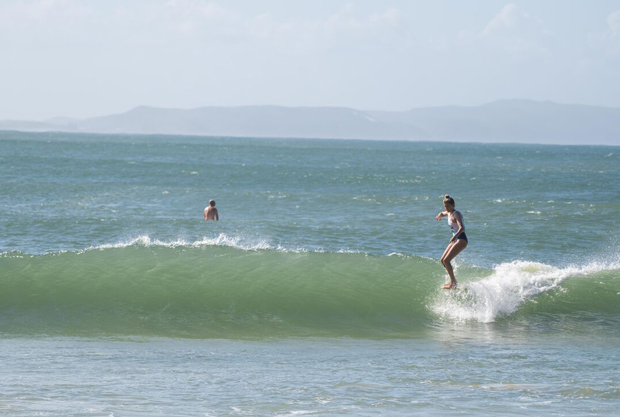 Image 4 for The Final Wrap - Laguna Real Estate Noosa Festival of Surfing