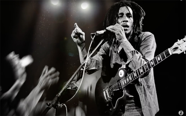 Image 1 for LEGACY: Ride Natty Ride – surfing & Bob Marley