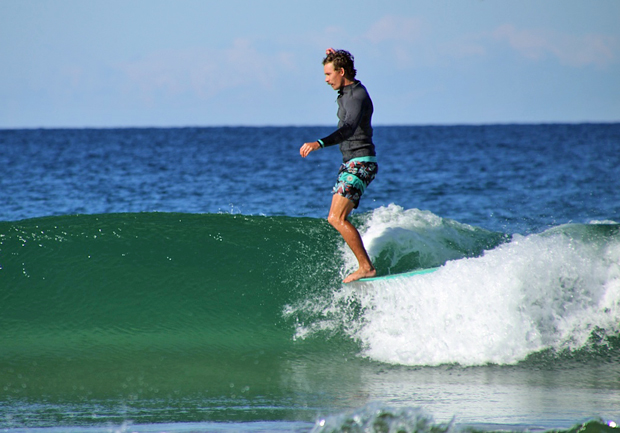 Image 2 for OUR 83rd GIVEAWAY BOARD – A CLEARWATER VIPER
