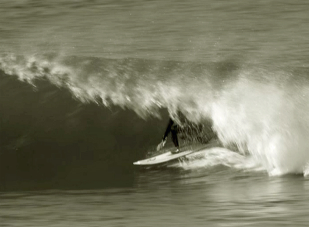 Image 1 for This weekend – the Noosa Surf Film Festival – here's the rundown