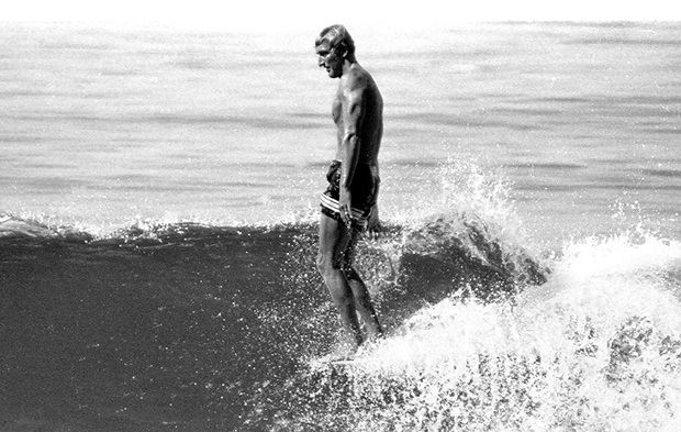 Image 3 for R.I.P. Mike Doyle, the great surfer, shaper, adventurer, dead at 78