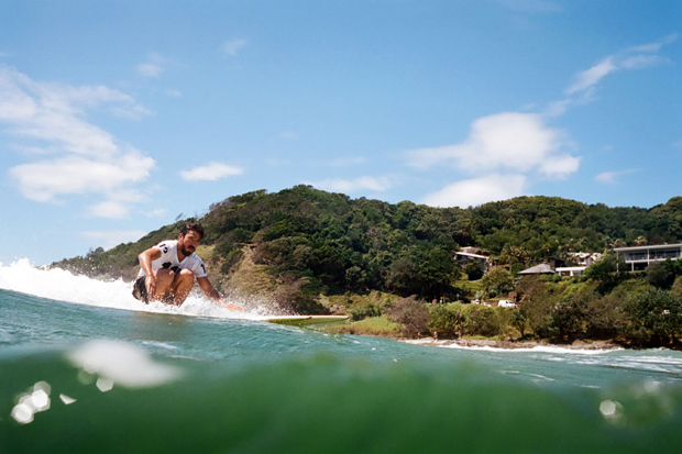 Image 2 for The 2019 Byron Bay Surf Festival is ready to roll