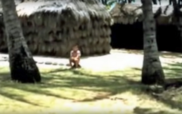 Image 5 for Rare footage of Honolulu back in 1954 – oh to have a time machine