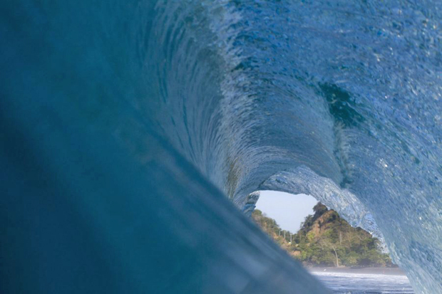 Image 2 for Central America gets its first World Surf Reserve