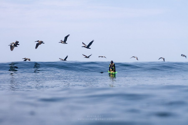 Image 3 for Central America gets its first World Surf Reserve