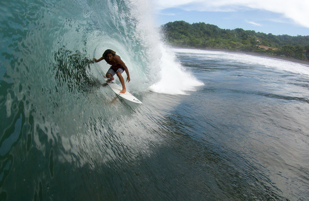 Image 4 for Central America gets its first World Surf Reserve