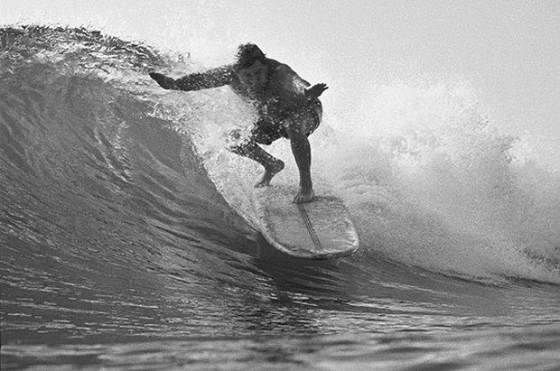 """Image 5 for The great Brian """"Jacko"""" Jackson gone at 85 - Cronulla and Australian surfer, shaper, boardbuilding pioneer and legend"""